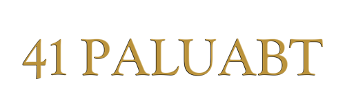 logo 41Paluabt